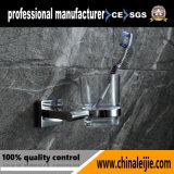 衛生ステンレス鋼のタンブラーのホールダーの製造者