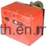 Будочка брызга Ce будочки брызга будочки брызга автомобиля верхнего качества автоматическая