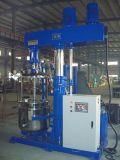 Высокоскоростная машина эмульсора дисперсора, жидкостный агитатор смесителя