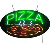 Hot Sale High Brightness LED Open Sign
