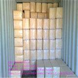 Presse rasante en bois populaire spéciale de moulin