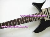 Guitarra elétrica do estilo de Rick da música de Afanti (ARC-356)