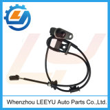 Auto sensor do ABS do sensor para Toyota 8954648020