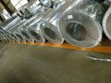 0.125mm-0.8mm galvanisierten Stahlring-/Metallstahlblech-Material