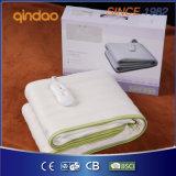 Dispositivo elétrico - cobertor inferior elétrico para o aquecimento da base
