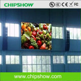 Chipshow HD1.9 Energy - besparing SMD Small Pitch LED Video Wall