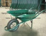 65 [ل] [وهيل برّوو] [وب6400] من صاحب مصنع في الصين