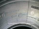 수출 인도 10.00 R20 광선 트럭 타이어 Wx316bis 증명서