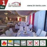 15X20m Luxuxpartei-Festzelt für 300 bis 350 sitzend