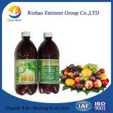 農業の液体の生物有機肥料