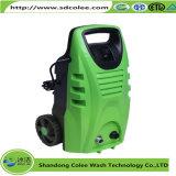 グループの使用のための冷却装置洗浄装置
