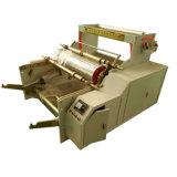 ABA-HDPE Niederdruck PET Plastikfilm-durchbrennenmaschine