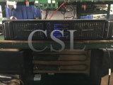Amplificateur sonore professionnel de haute énergie de Digitals de laboratoire