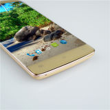 Quarte-Faisceau 4G bon marché Lte Smartphone de 5 pouces