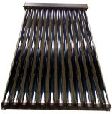 太陽プロジェクトのための銅の管のソーラーコレクタ