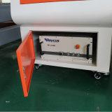 FDA van Ce van de Prijs van de Scherpe Machine van de Laser van het metaal SGS