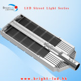 LED Street Lamp, Bridgelux 150W LED Street Light mit Meanwell Driver