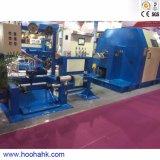 De Draad van China Hooha en de Machine van de Deklaag van de Kabel
