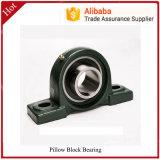 Roulement miniature de bloc de pilier du roulement Uc208-24 de bloc de palier