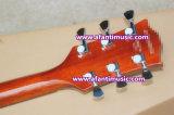 Guitarra elétrica de Afanti do estilo do SG (ASG-554)