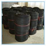 HDPE Plastikausteren-Ineinander greifen-Beutel