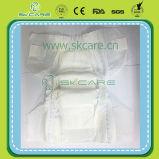 정규 유형 Breathable 아기 기저귀 또는 작은 접시 아기 제품