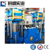 200t Rubber Products Making Machine Equipment con CE Approved