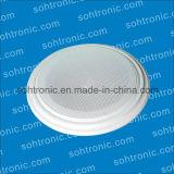 Minidecken-Lautsprecher drahtloser Bluetooth Verstärker der Energien-9V1a