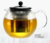 AA Glaswaren/Teaset/Cookware/Kitcheware