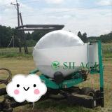 Película de alongamento agrícola Filmagem Silage Stretch