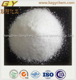 Le monostéarate glycerylique a distillé l'émulsifiant de monoglycéride a distillé (Gms/Dmg) 95% E471