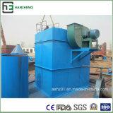 Unl-Filter-Staub Sammler-Reinigung Maschine-Metallurgie Produktionszweig Luft-Fluss-Behandlung