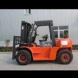 Vmax 5ton Diesel-Gabelstapler