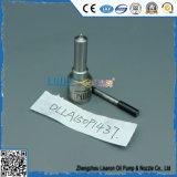 Dlla150p1437 bocal Spry e de alta pressão 0433171889 de Bosch de névoa para 0445110183