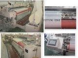 Jlh425 de Medische Machines van het Verband van het Weefgetouw van de Lucht van het Gaas Straal