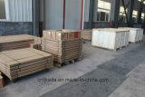 1.2X1.2m Schuppen-/Platform-Schuppe des Fußboden-3ton