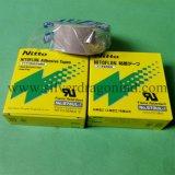 Fita adesiva de Nitto feita em Japão sem. 973UL-S 0.13X25X10