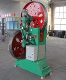 Máquina redonda da madeira da serra de fita vertical de Mj3210az