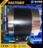 Machine sertissante de boyau hydraulique de pipe de bonne qualité de Heng Hua