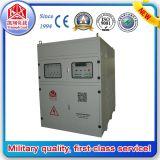 275kVA Resistive Reactive Rl Banco de carga para pruebas de generador