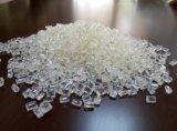 Leggera ambra PPSU/Polyphenylsulfone di alta qualità per le bottiglie di bambino/occhiali