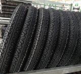 Neumático 3.00-17 del neumático de la motocicleta