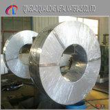 Dx51d Z60 walzte vor galvanisierten Stahlstreifen kalt
