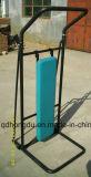 Nylon-faltender Rad-Eber Wb0400