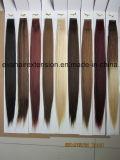 Fita adesiva para extensões do cabelo