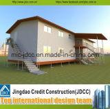 تصميم صناعة بناء لأنّ [برفب] فولاذ قاعة الدرس