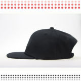 Os chapéus do Snapback vendem por atacado com seu logotipo