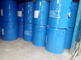 Het Pentoxide van het fosfor met SGS Certificatie