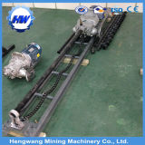 7.5kw Mine Explosionproof Electric Rock Drill
