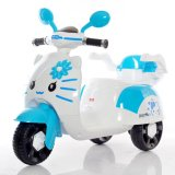 Младенец Китая ягнится электрический Bike автомобиля детей мотоцикла с нот Pkq